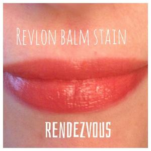 Revlon Rendezvous