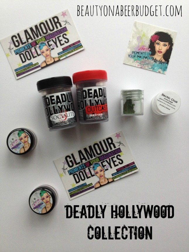 deadlyhollywoodcollection