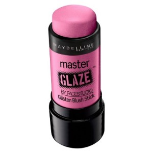 maybelline blush stick