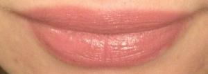 NYX Butter Lipstick Pops