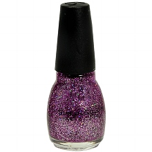 Sinful Colors, $2