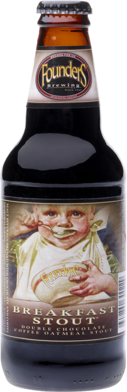 Breakfast-Stout-Bottle-256x790