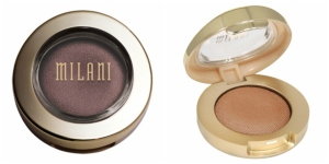 milani bella gel powder eye shadow