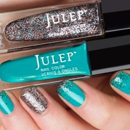 Image from Julep.com