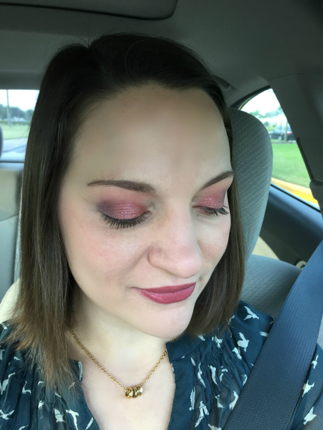aromaleigh-may-ephemera-look