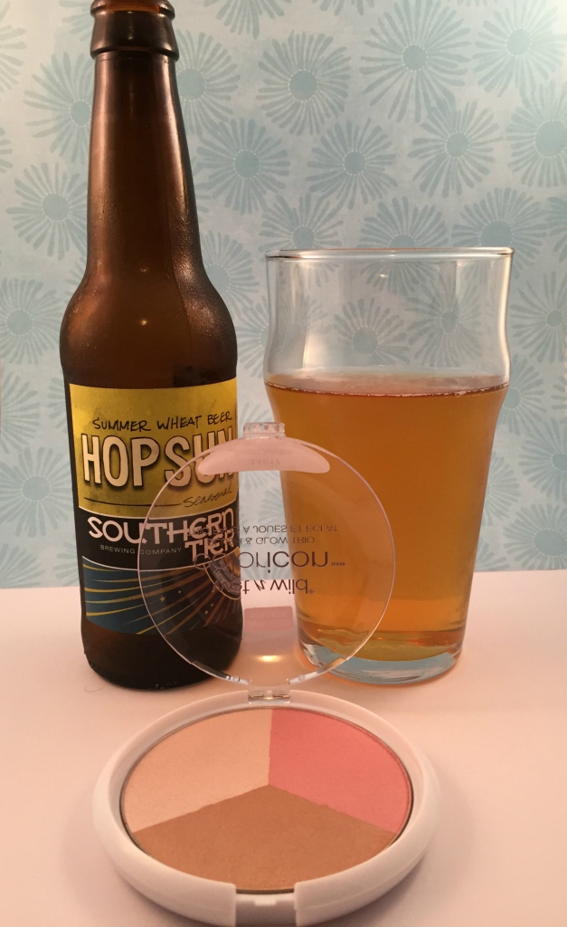 Happy Hour Hop Son