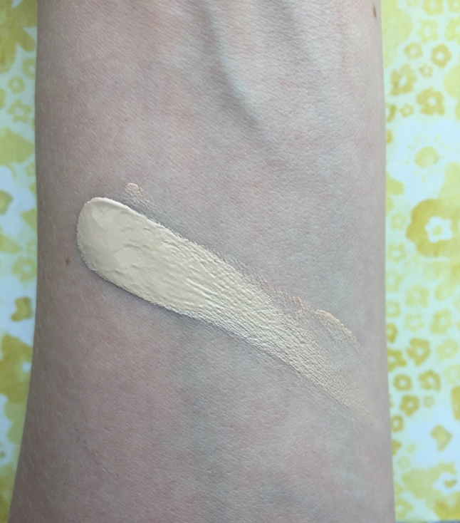 Maybelline Master Conceal in Light